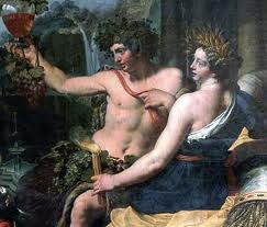 demeter_and_bacchus
